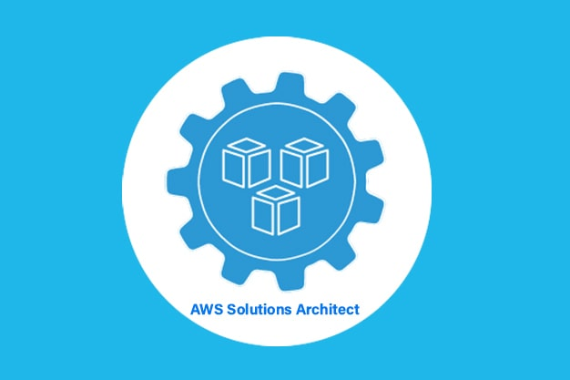 AWS_Solutions_Architect_Certification_Training.jpg