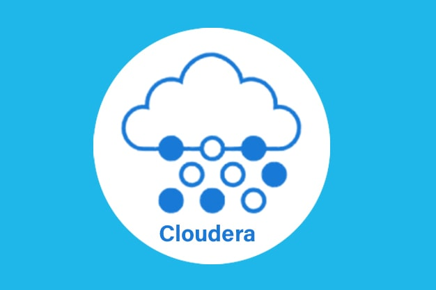 Cloudera_Development.jpg