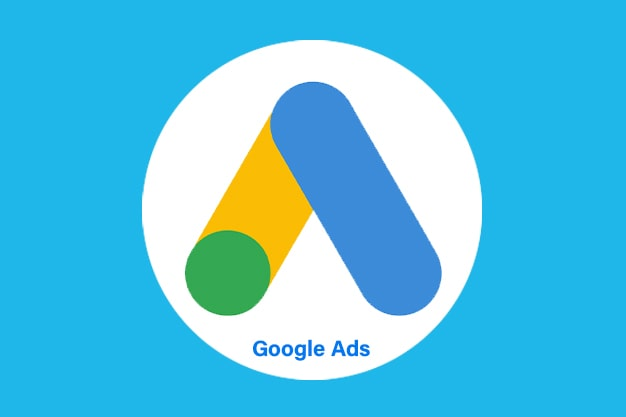 Google_Ads_Course_Introduction.jpg