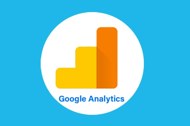 Google_Analytics_Online_Training1_copy.jpg