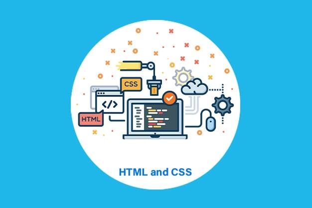 HTML_and_CSS_Online_Course-min.jpg