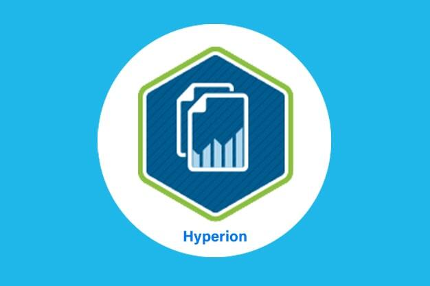 Hyperion_Financial_Reporting_Online_Training-03.jpg