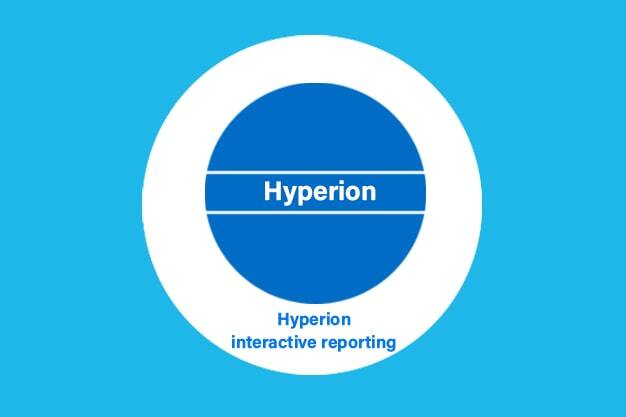 Hyperion_interactive_reporting_online_training-03.jpg