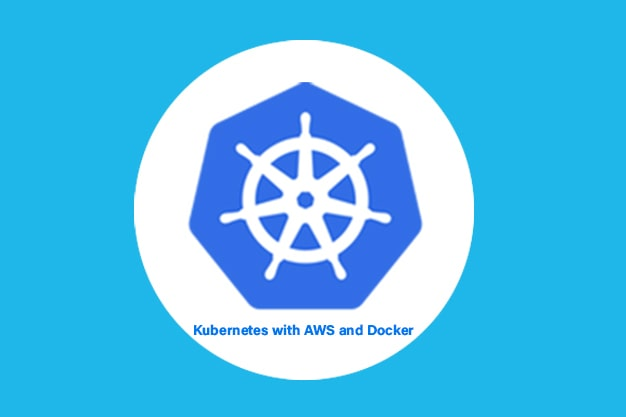 Kubernetes_with_AWS_and_Docker.jpg