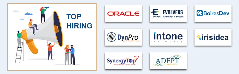 Oracle_ATG_Online_Training_(Oracle_Art_Technology_Group)-min.jpg