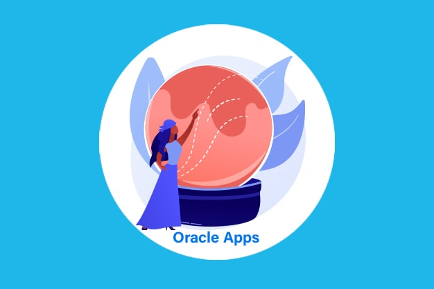 Oracle_Apps_Finance_Functional_Training_logo_Introduction.jpg