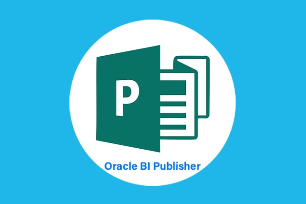 Oracle_BI_Publisher_Training_Courses_Overview_logo.jpg