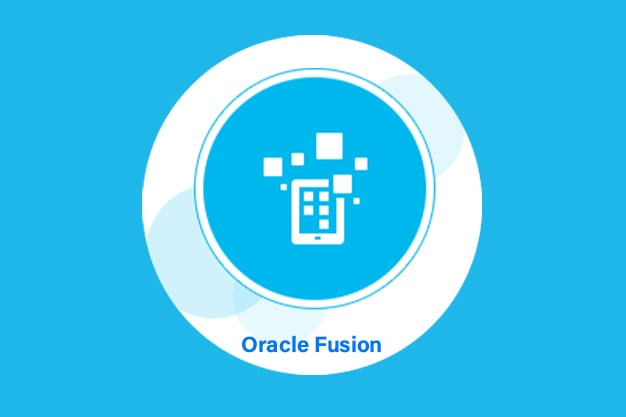 Oracle_Fusion_Online_Training.jpg
