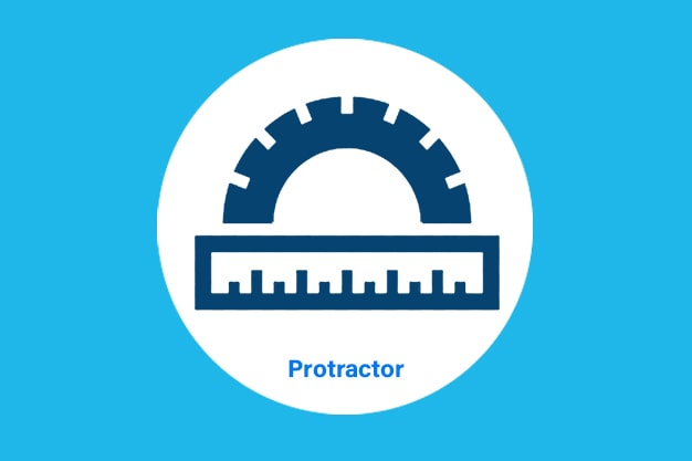 Protractor_Online_Training_Introduction.jpg