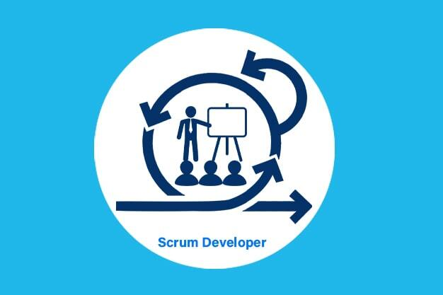 Scrum_Developer-min.jpg