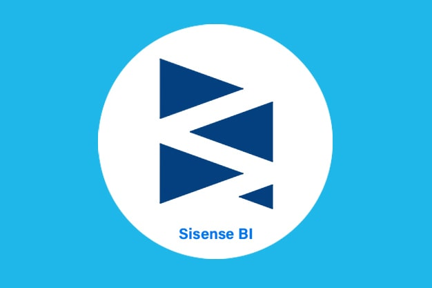 Sisense_BI_Online_Training_and_Certification.jpg