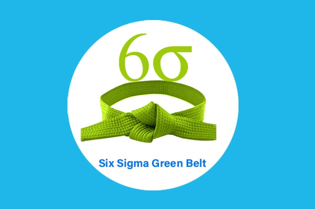 Six_Sigma_Green_Belt.jpg