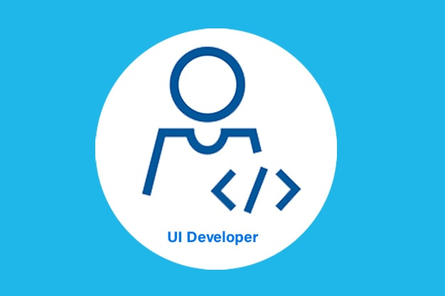 UI_Developer_Training_and_Certification_Course.jpg