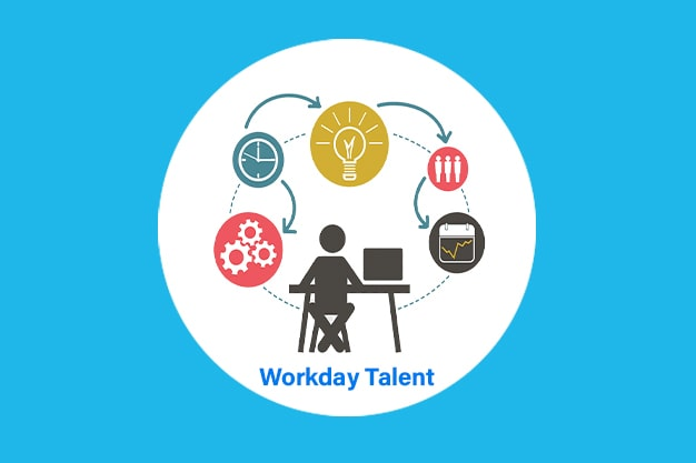 Workday_Talent_and_Performance_Management_Course-min.jpg