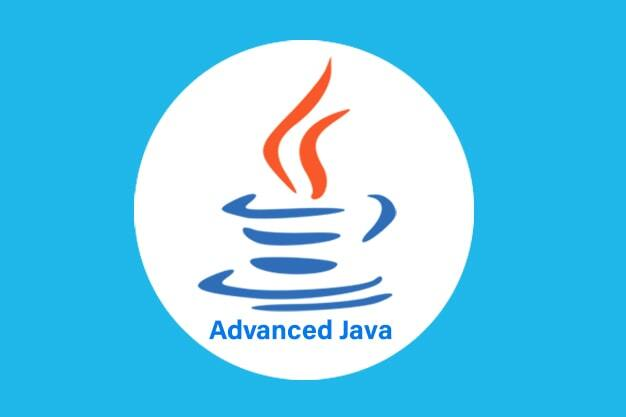 advanced_java-min.jpg