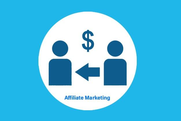 affiliate_marketing-min.jpg