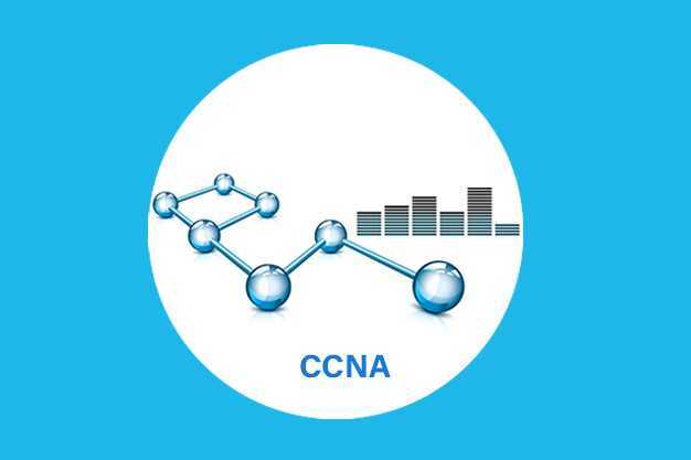ccna-training.jpg