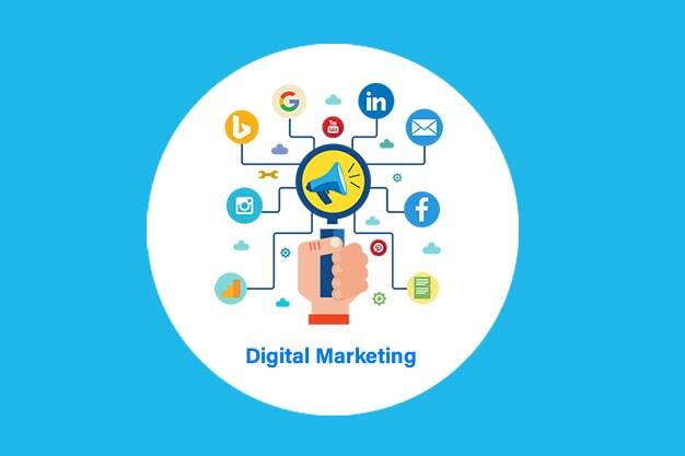 digital_marketing-min.jpg