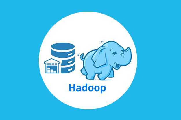 hadoop-training.jpg