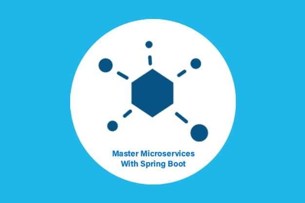 master_microservices_with_spring_boot-min.jpg